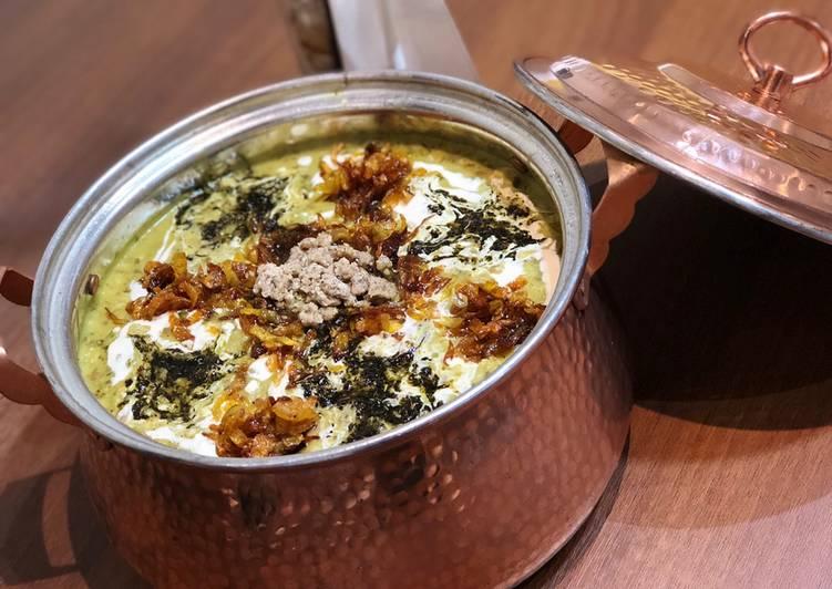 غذاهای مناسب ماه رمضان برای سحر و افطار