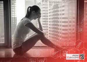 اضطراب و روانشناسی